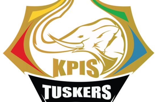 Tusker Awards May 25th, 2018